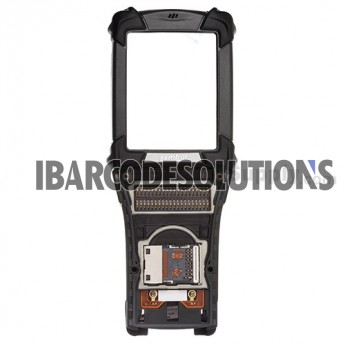 For Symbol MC9090-G Front Housing (41-70902-03-R) (B Stock) ,With Symbol Logo