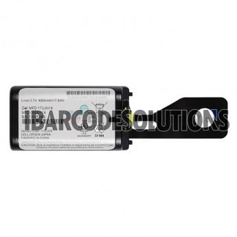 Symbol MC3000, MC3090, MC3090G, MC3090R Battery (82-127909-01) (4800 mAh)