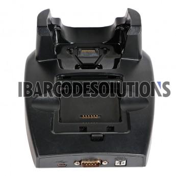 OEM Denso BHT-760BWBG-CE Single Slot Docking Cradle