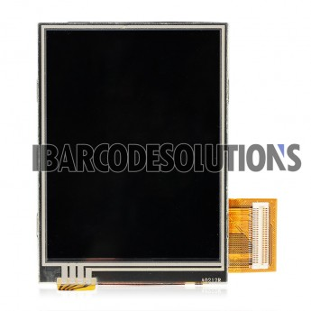 OEM Bitatek IT8000 LCD Screen and Digitizer Assembly