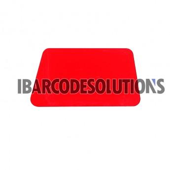 OEM Pidion BIP-5000 Scanner Lens