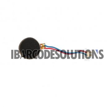 OEM Pidion BIP-5000 Backup Battery