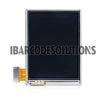 OEM Pidion BIP-5000 LCD with Touch Screen