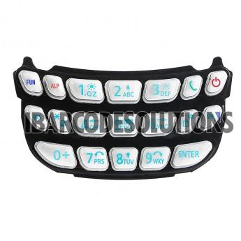 OEM Pidion BIP-5000 Keypad (used, B Stock)