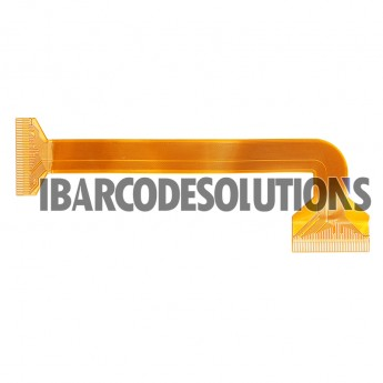 OEM Pidion BIP-5000 Keypad PCB Flex Cable