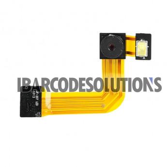 OEM Pidion BIP-5000 Camera Module