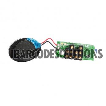OEM Pidion BIP-5000 Speaker with PCB