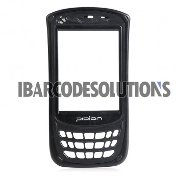OEM Pidion BIP-5000 Front Cover (Used, Tested)