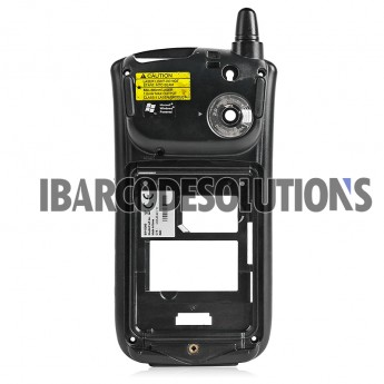 OEM Pidion BIP-5000 Back Cover (used, B Stock)