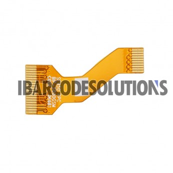 OEM Pidion BIP-5000 Laser Scan Engine Flex Cable(SE950)