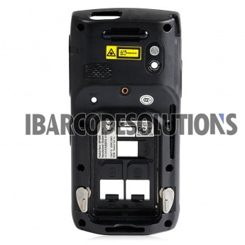OEM Pidion BIP-6000 Back Cover