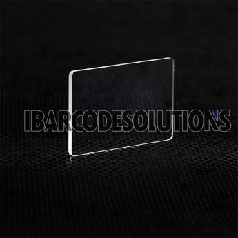 OEM Pidion BIP-6000 Scanner Lens