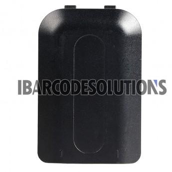 OEM Pidion BIP-6000 Battery (4400mAh,Used, B Stock )