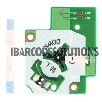 OEM Casio DT930 Speaker with PCB Board