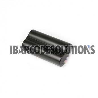 For Datamax O'neil Battery (2200 mAh)