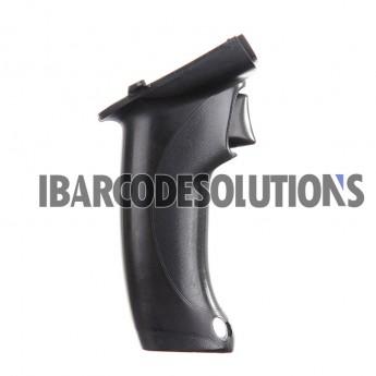 OEM Datalogic Falcon 4420 Pistol Grip