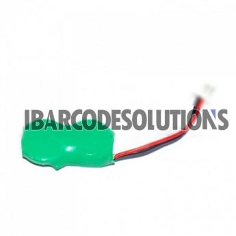 Datalogic Memor Backup Battery