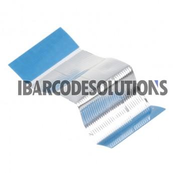 OEM Datalogic Memor Communication Connector Flex Cable Ribbon