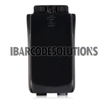 OEM Datalogic Memor Battery Door