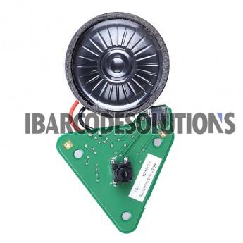 OEM Datalogic Falcon 4420 Speaker