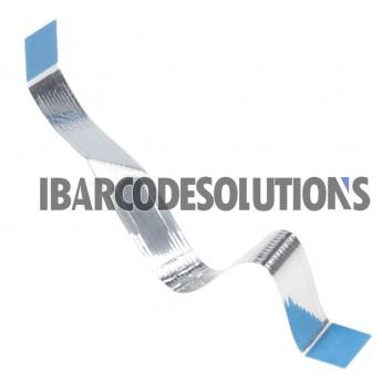For Datalogic Memor Laser Scan Engine Flex Cable Ribbon (1D)