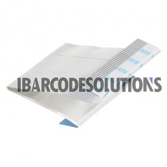 For Datalogic Memor Motherboard Flex Cable Ribbon
