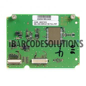 OEM Datalogic Falcon X3 LCD Screen PCB Board