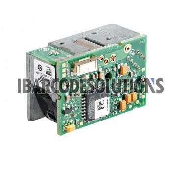 OEM Datalogic Falcon X3, PM8300 Symbol PDT6800 PDT3100 Laser Scan Engine (SE1200)