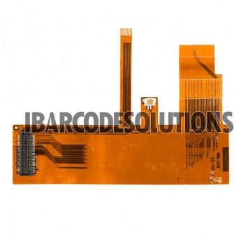 OEM Datalogic Falcon X3 Laser Scan Engine Flex Cable Ribbon (SE1200)