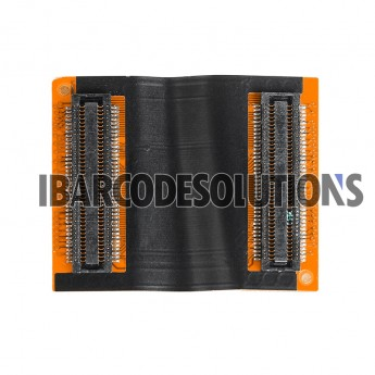 OEM Datalogic Falcon X3 Motherboard Flex Cable Ribbon