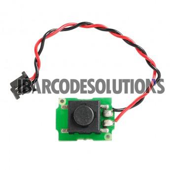 OEM Datalogic Falcon X3 Trigger Button