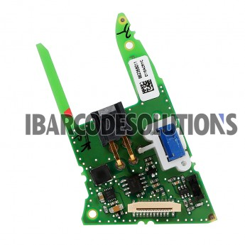 OEM Datalogic PM8300 Power PCB Board with Trigger Button