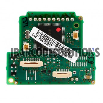 OEM Datalogic PM8300 Motherboard