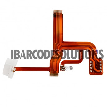 OEM Datalogic PM8300 Motherboard Flex Cable Ribbon with LED Light