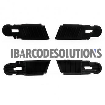 OEM Datalogic PM8300 Rubber Braket