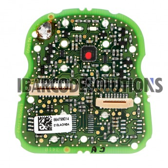 OEM Datalogic PM8300 Keyswitch