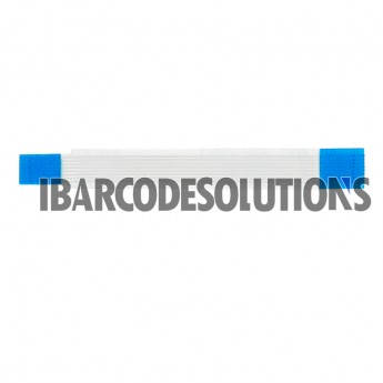 OEM Datalogic PM8300 Laser Scan Engine Flex Cable Ribbon
