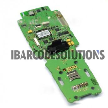 Datalogic Scorpio X3 Motherboard with Wifi