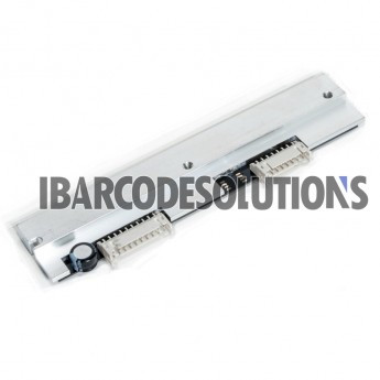 OEM Datamax M-4206II/M4206 Printer Head