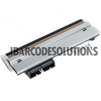Datamax O'Neil I4208 Printer Roller