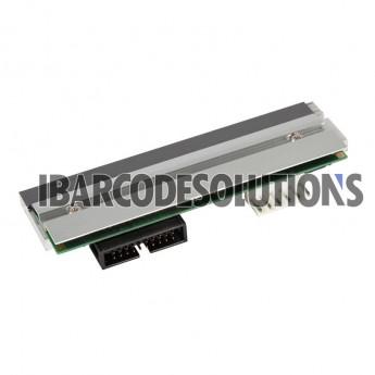 For Datamax I-4212 203 DPI Printer Head