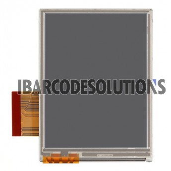 OEM Honeywell (HHP) LXE MX7 LCD Screen and Digitizer Assembly