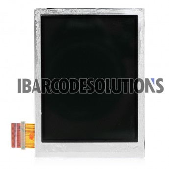 OEM Honeywell (HHP) Dolphin 6100 LCD Screen (TD028THED1)
