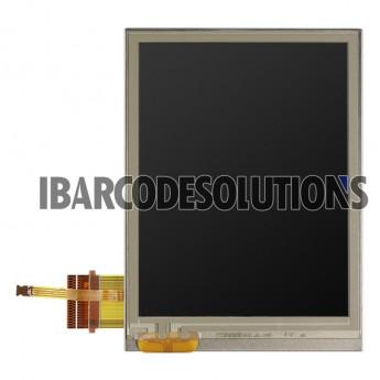 OEM Honeywell (HHP) Dolphin 6100 LCD Screen (Version B)