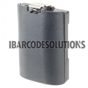 OEM Honeywell LXE MX7 Battery (2250 mAh)