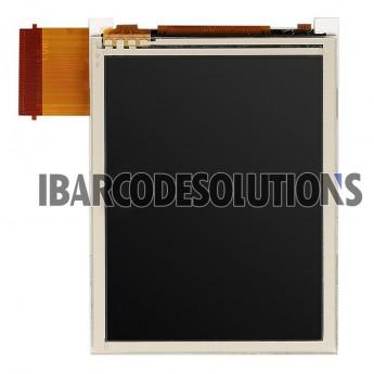 OEM Honeywell (HHP) LXE MX8 LCD Screen
