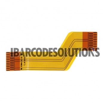 OEM Honeywell (HHP) Dolphin 6100 Scan Engine Flex Cable (2D)
