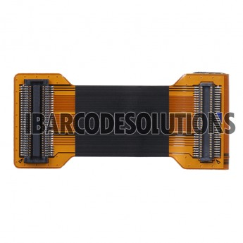 OEM Honeywell (HHP) Dolphin 6100 Motherboard Flex Cable