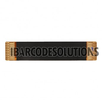 OEM Honeywell Dolphin 6500 Two-dimensional Laser Scan Engine Flex Cable (32mm)