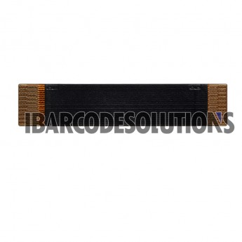 Honeywell (HHP) Dolphin 6500 2D Laser Scan Engine Flex Cable Ribbon